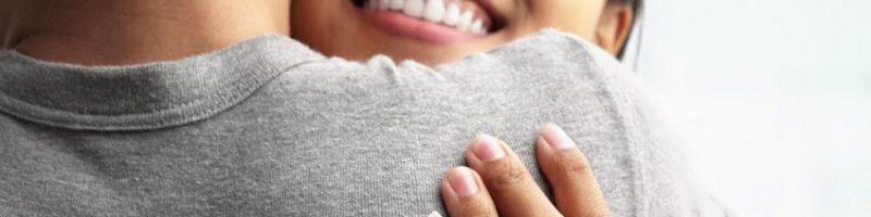 هل يمكن أن يحدث الحمل مباشرة بعد الدورة الشهرية ؟